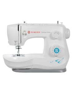 Singer 3342 Sewing Machine