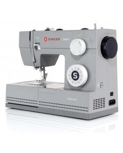 Singer Heavy Duty Denim 6335M sewing machine