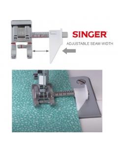 Singer Premium Sew Easy Foot