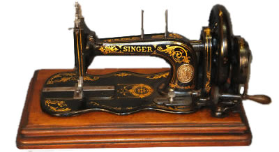 Dating sewing serial best (!) html singer number 2021 by machine What if