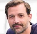 Enter prize draw to win Sewing class with SEWING BEE Patrick Grant